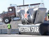 western-star-challenge