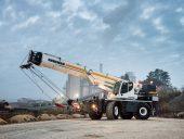 liebherr-rough-terrain-crane-lrt1090-2.1-300dpi