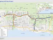 Highway 407 East Project Phase 1 & 2 Dec 2015.mxd