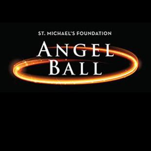 Angel Ball, St. Michael's Hospital