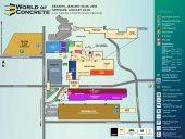 LVCC-Overview_pp