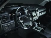 Toyota Tundra TRD Sport 2018 (2)