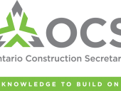 2018 construction outlook OCS