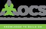 ocs-logo_2015new-w-tagline(1)