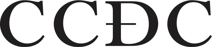 CCDC seminars
