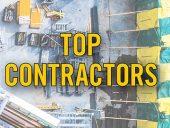 topcontractorimage