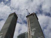 Empire_condos_toronto_under_construction
