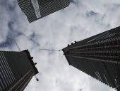Empire_toronto_condos_under_construction_cranes