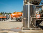 carbon_cure_concrete_system_cement_truck