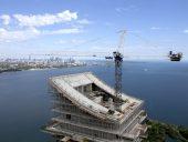 toronto_skyline_crane_construction_empire