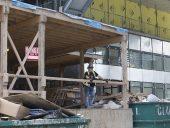 worker_construction_toronto