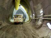 eglinton_crosstown_crosslinx_avenue_station_tunnel