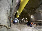 eglinton_crosstown_crosslinx_tunnel_avenue_station