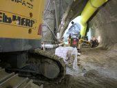 eglinton_crosstown_crosslinx_tunnel_avenue_station_equipment