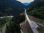 Illecillewaet_trans_canada_highway_bc