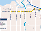 vancouver_broadway_extension_map