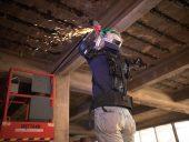 worker_exoskeleton_ekso_bionics