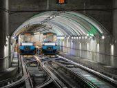 montreal_metro_subway_stm_trains_rolling_stock_rail