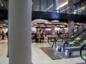 union_station_construction_food_court