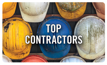 top contractors