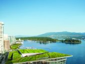 vancouver_convention_centre_green_roof