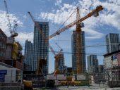construction_toronto_the_well_urban_cranes