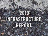 2019InfrastructureReportIcon lr