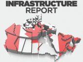 infrastructre-report