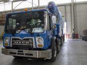 putzmeister_mack_pump_truck