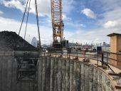 ashbridges_bay_treatment_plant_tunnel
