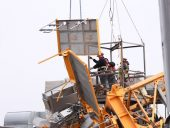 crane_removal_halifax