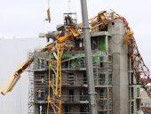 crane_removal_halifax_building