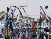 icuee_2019_outside