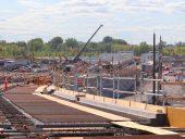 Southshore_rem_montreal_guideway_construction