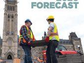 ONSITE_DEC19_LAZ 2020 ForcastReport Cover