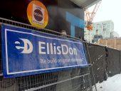 ellisdon_construction_sign