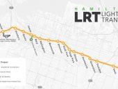 hamilton_lrt_map