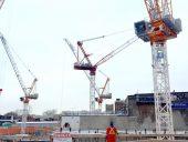worker_cranes_honest_eds_toronto_excavation