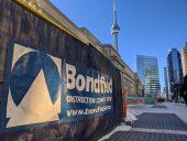 bondfield_construction_toronto_union_cn_tower
