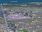 Google maps diagram_Oct2019_CE