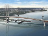 pattullo_bridge_rendering