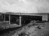 prince_edward_viaduct_toronto_1918