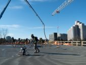turner_construction_vancouver