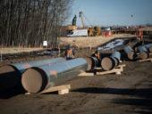 pipeline_construction_trans_mountain
