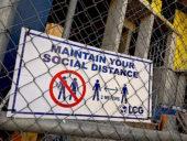 social_distance_construction_site_coronavirus