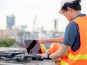 technology_construction_worker_drone_computer