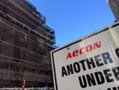 aecon_sign_construction