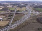 aerial_407_entension_highway