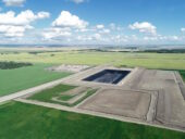 alberta_reservoir_finning_integrated_sustainability2