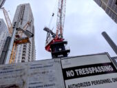 bloor_construction_cranes_site